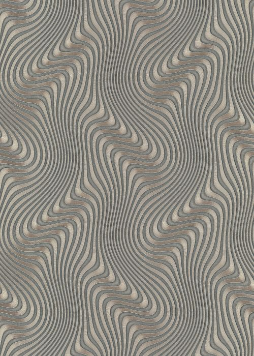 Tapete von Erismann, Kollektion: Fashion for Walls, 1014615