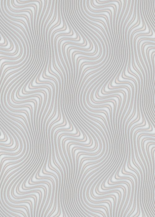 Tapete von Erismann, Kollektion: Fashion for Walls, 1014643