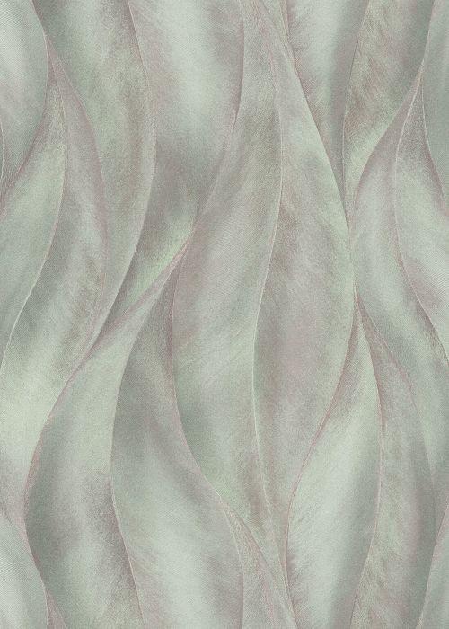 Tapete von Erismann, Kollektion: Fashion for Walls, 1014818
