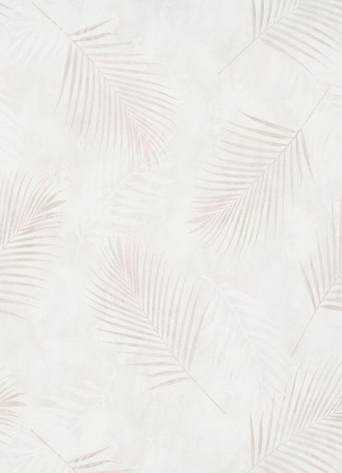 Tapete von Erismann, Kollektion: Fashion for Walls, 257914