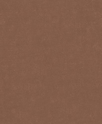 Tapete von Erismann, Kollektion: Imitations, 593806