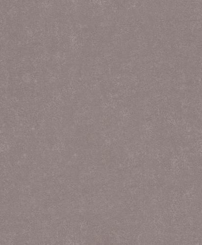 Tapete von Erismann, Kollektion: Imitations, 593833