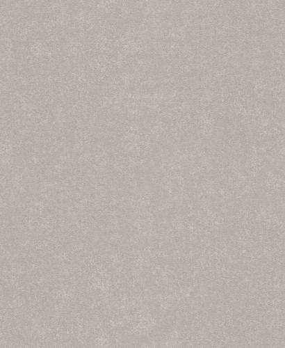 Tapete von Erismann, Kollektion: Imitations, 593838