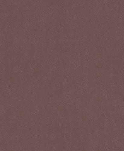 Tapete von Erismann, Kollektion: Imitations, 593842