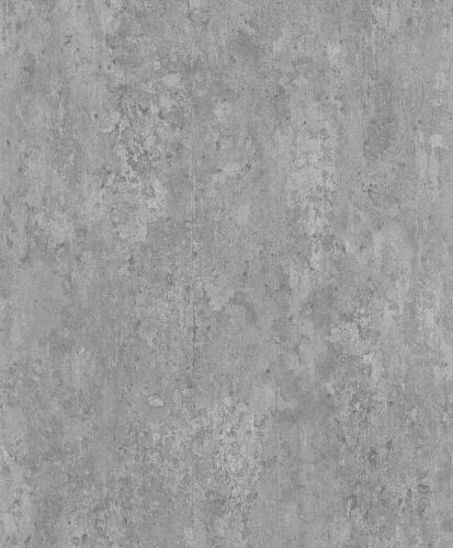 Tapete von Erismann, Kollektion: Imitations, 632110