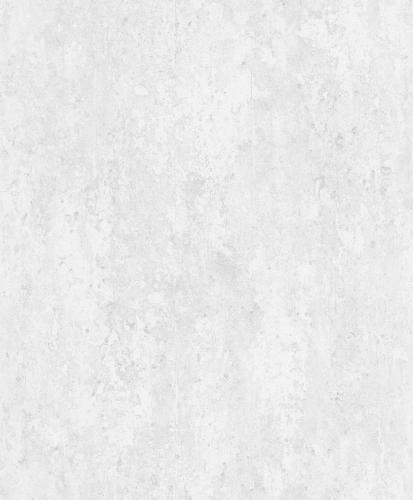 Tapete von Erismann, Kollektion: Imitations, 632131