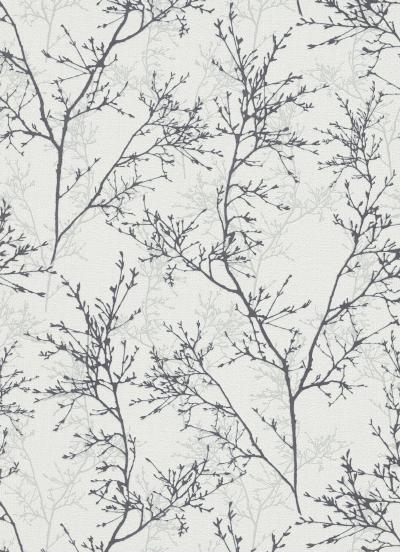 Tapete von Erismann, Kollektion: Instawalls, 543210