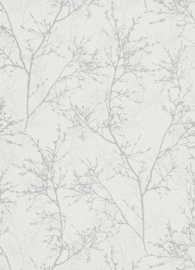 Tapete von Erismann, Kollektion: Instawalls, 543231