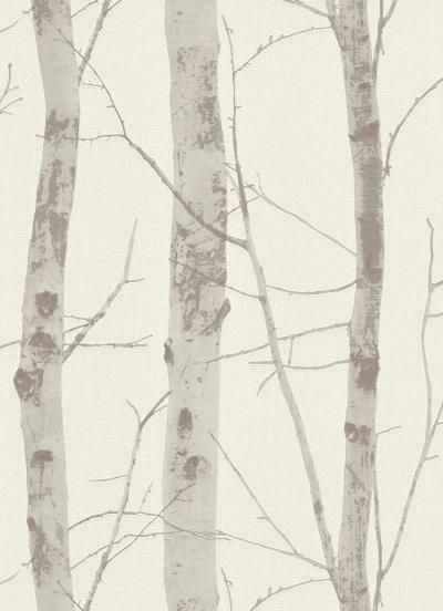 Tapete von Erismann, Kollektion: Instawalls, 543338