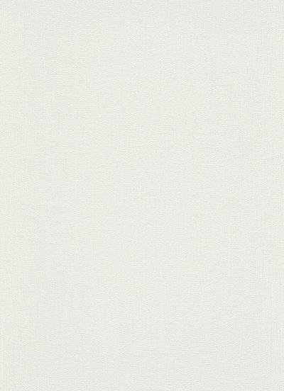 Tapete von Erismann, Kollektion: Instawalls, 543401