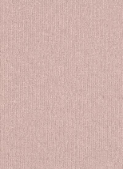 Tapete von Erismann, Kollektion: Instawalls, 543405