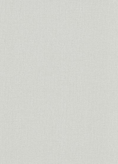 Tapete von Erismann, Kollektion: Instawalls, 543431