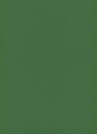 Tapete von Erismann, Kollektion: Instawalls, 634235