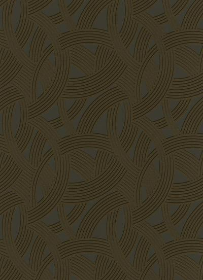Tapete von Erismann, Kollektion: Instawalls, 639015