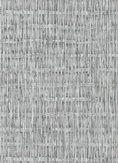 Tapete von Erismann, Kollektion: Instawalls, 639310