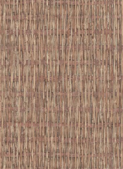 Tapete von Erismann, Kollektion: Instawalls, 639311