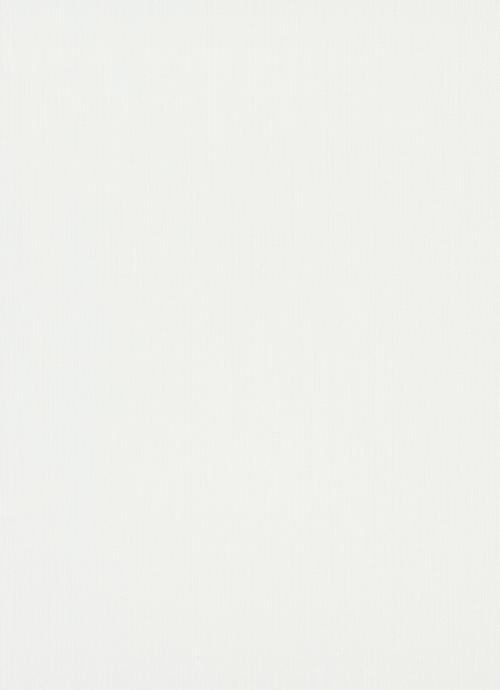 Tapete von Erismann, Kollektion: Instawalls 2, 1008001