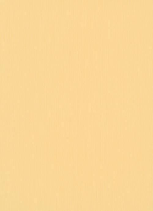 Tapete von Erismann, Kollektion: Instawalls 2, 1008003