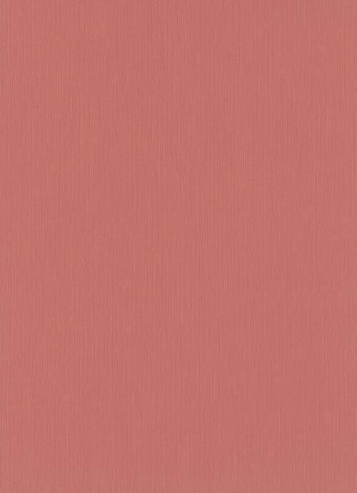 Tapete von Erismann, Kollektion: Instawalls 2, 1008004