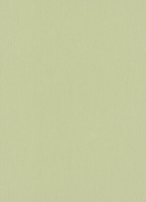Tapete von Erismann, Kollektion: Instawalls 2, 1008007