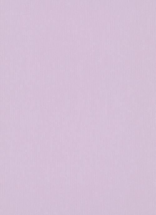 Tapete von Erismann, Kollektion: Instawalls 2, 1008009