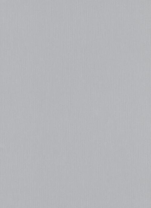 Tapete von Erismann, Kollektion: Instawalls 2, 1008010
