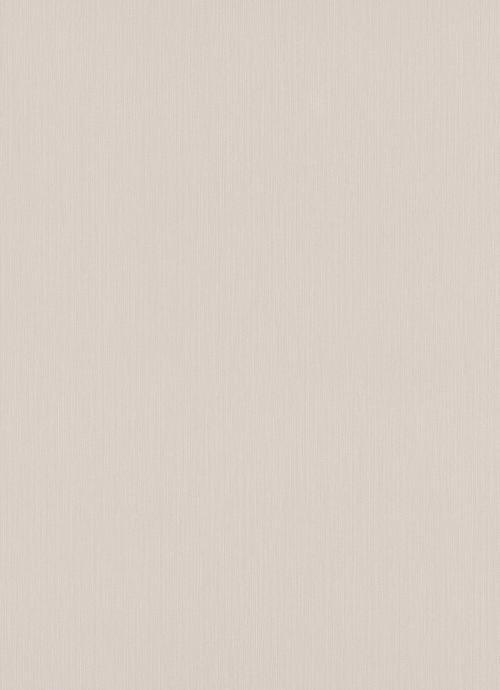 Tapete von Erismann, Kollektion: Instawalls 2, 1008011