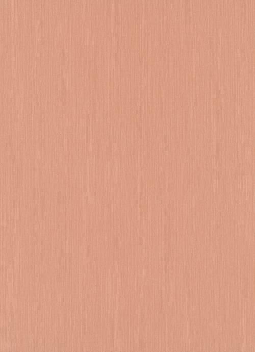 Tapete von Erismann, Kollektion: Instawalls 2, 1008013
