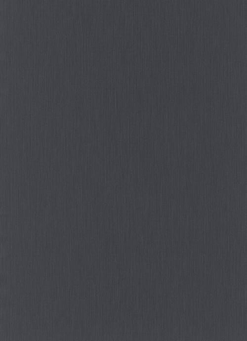 Tapete von Erismann, Kollektion: Instawalls 2, 1008015