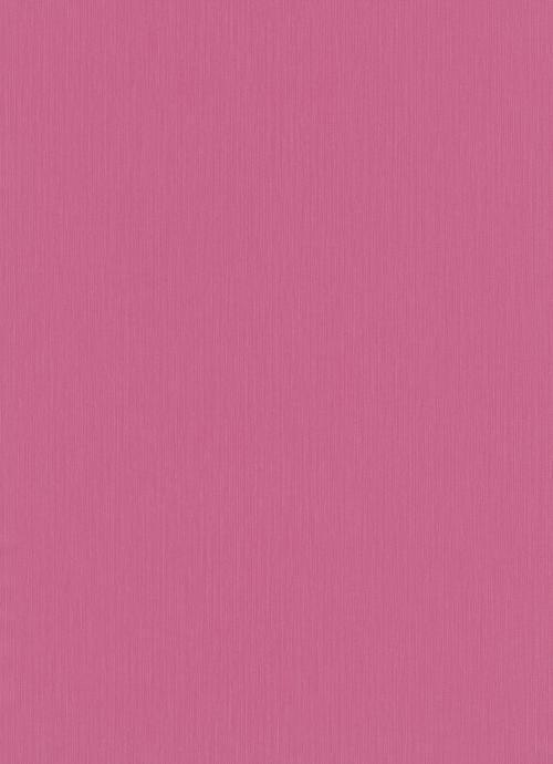 Tapete von Erismann, Kollektion: Instawalls 2, 1008017