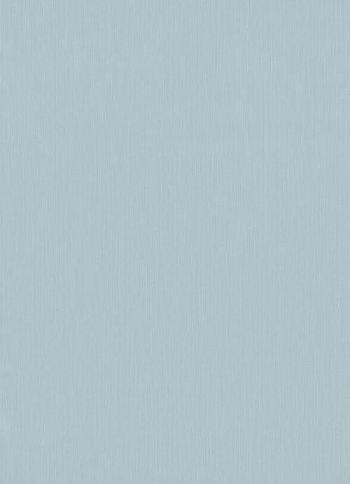 Tapete von Erismann, Kollektion: Instawalls 2, 1008019