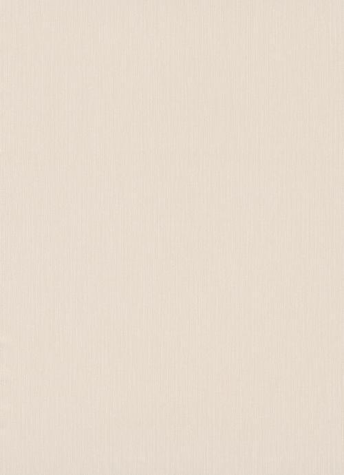 Tapete von Erismann, Kollektion: Instawalls 2, 1008026