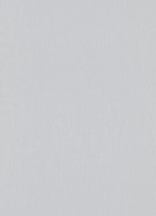 Tapete von Erismann, Kollektion: Instawalls 2, 1008031