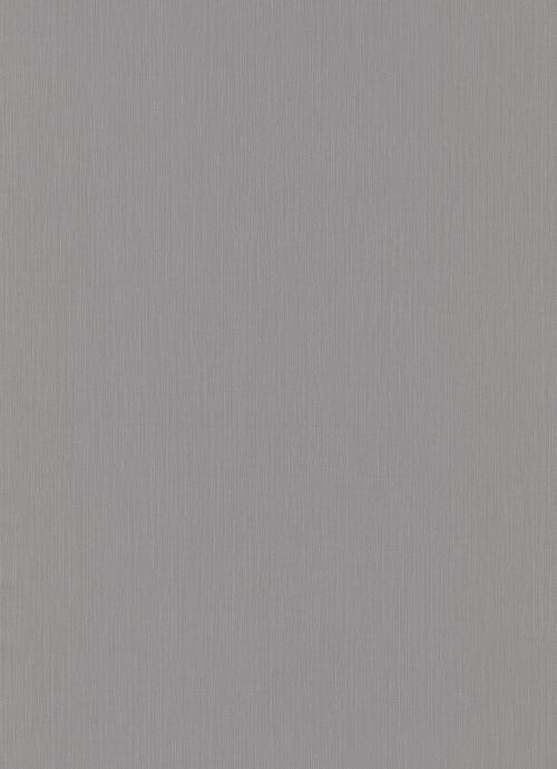Tapete von Erismann, Kollektion: Instawalls 2, 1008047
