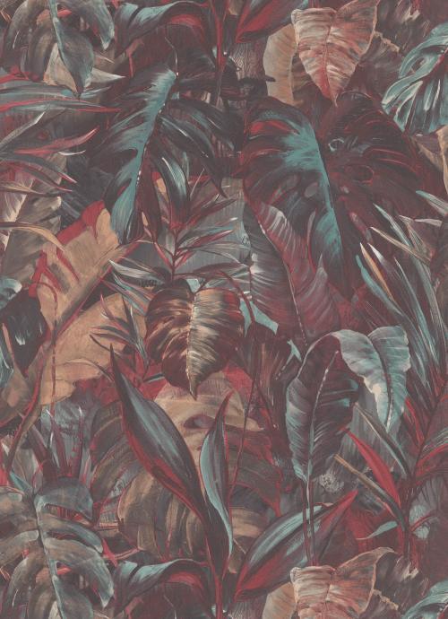 Tapete von Erismann, Kollektion: Instawalls 2, 1008104