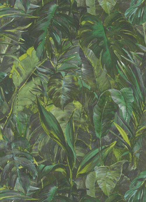 Tapete von Erismann, Kollektion: Instawalls 2, 1008107