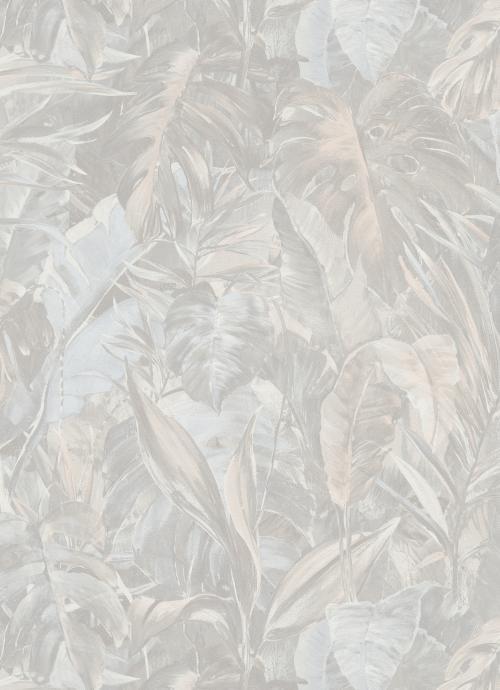 Tapete von Erismann, Kollektion: Instawalls 2, 1008114