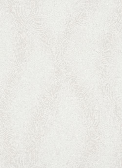 Tapete von Erismann, Kollektion: Instawalls 2, 1008201