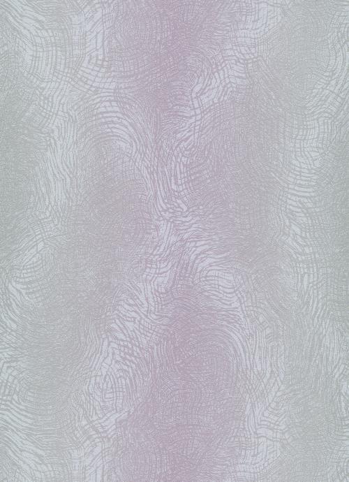 Tapete von Erismann, Kollektion: Instawalls 2, 1008205