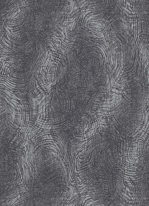 Tapete von Erismann, Kollektion: Instawalls 2, 1008210