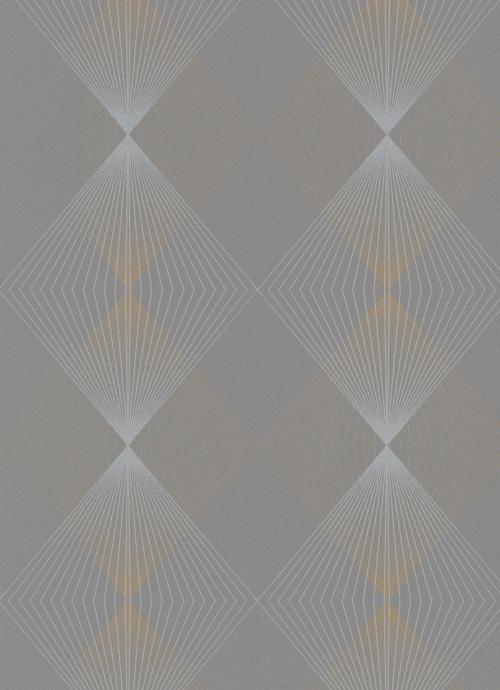 Tapete von Erismann, Kollektion: Instawalls 2, 1008510