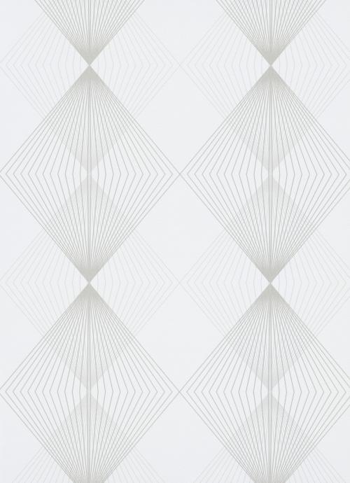 Tapete von Erismann, Kollektion: Instawalls 2, 1008514