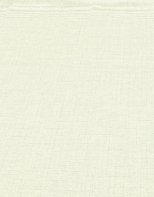 Tapete von Erismann, Kollektion: Paradisio 2, 1014001