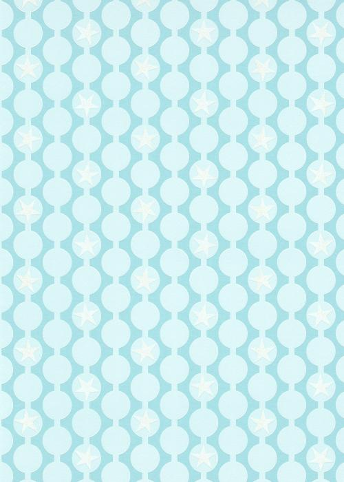 Tapete von Erismann, Kollektion: Sweet and Cool, 1016218