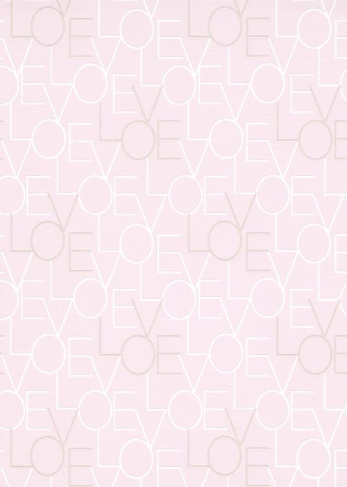 Tapete von Erismann, Kollektion: Sweet and Cool, 1016523