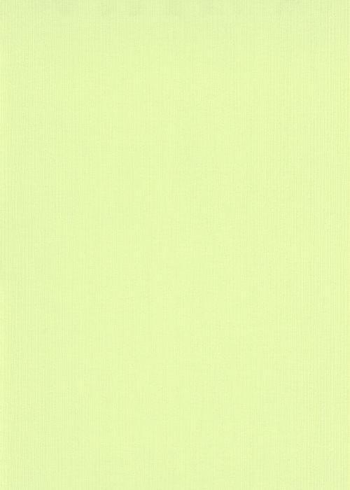 Tapete von Erismann, Kollektion: Sweet and Cool, 1016607