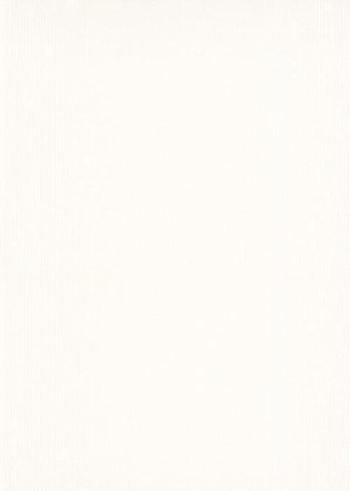 Tapete von Erismann, Kollektion: Sweet and Cool, 1016614