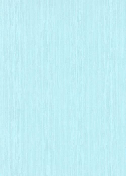 Tapete von Erismann, Kollektion: Sweet and Cool, 1016618
