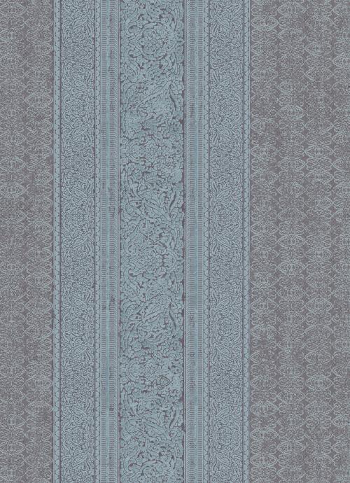 Tapete von Erismann, Kollektion: Timeless, 1007118