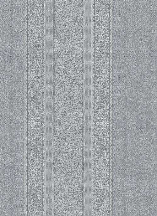 Tapete von Erismann, Kollektion: Timeless, 1007124